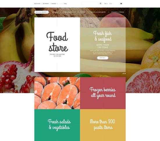 food-store-magento-theme-55004
