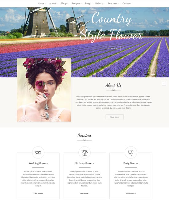 foodfarm-wordpress-farm-services-theme