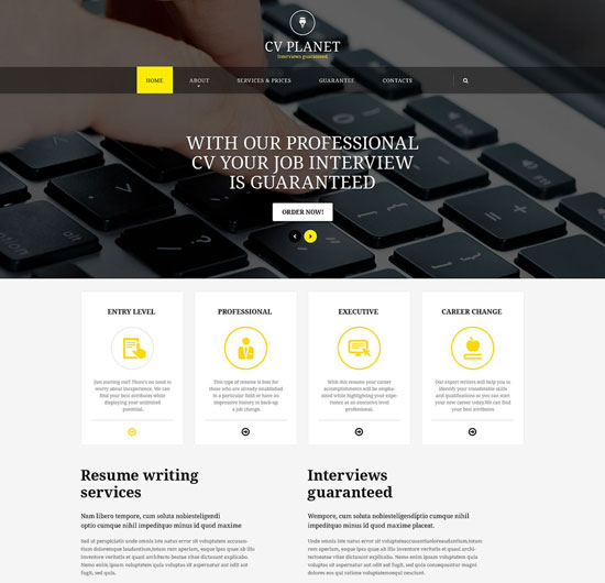 investment-company-responsive-website-template-55405
