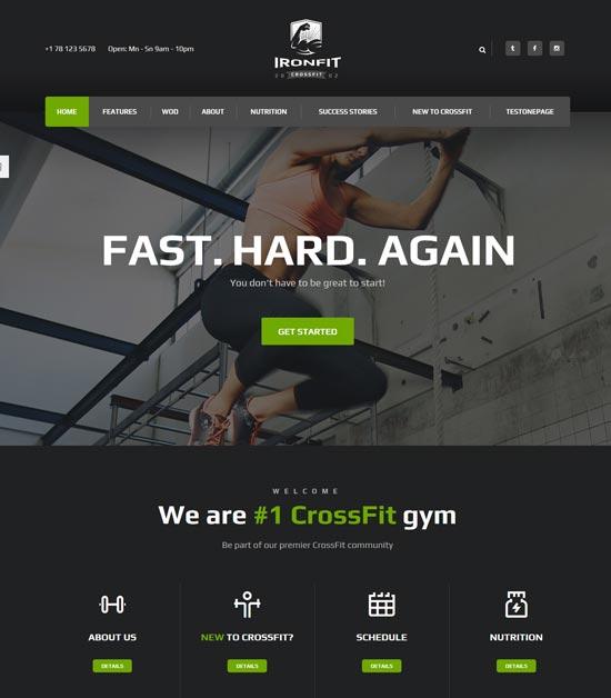 ironfit-fitness-gym-wp-theme