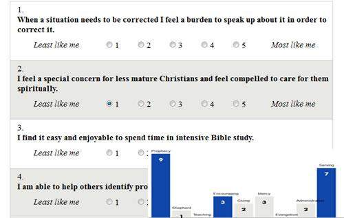 jQuery-Plugin-numericscale-convert-list-to-survey