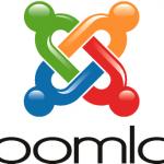 https://freshdesignweb.com/wp-content/uploads/site/joomla-logo-vert-color-150x150.png