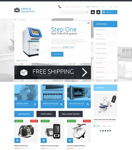 medical-appliances-prestashop-theme