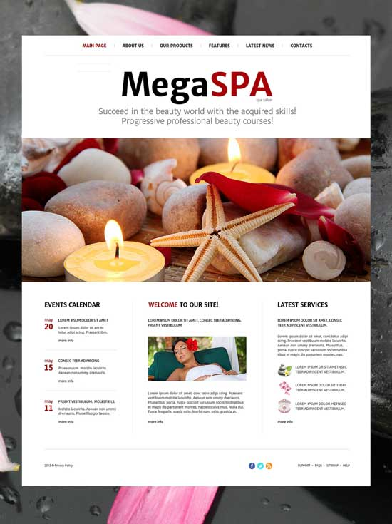 mega-Spa-Accessories-Responsive-Joomla-Template