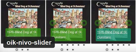 oik-nivo-slider- Free WordPress Slider Plugins