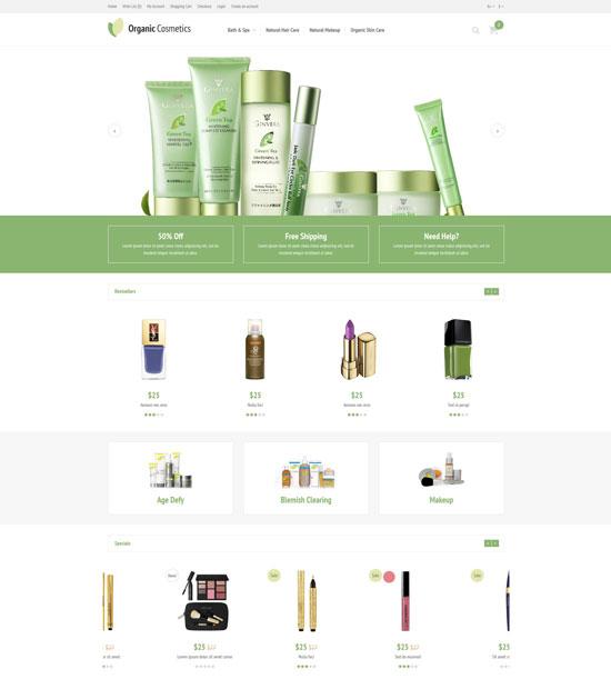 organic-cosmetics-opencart-theme-52968
