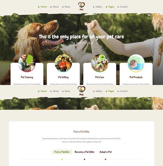 pet-world-pet-services-wordpress-theme