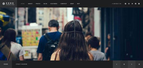 photography-wordpress-theme-SOHO12
