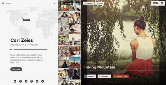 photography-wordpress-theme-carlzeiss21