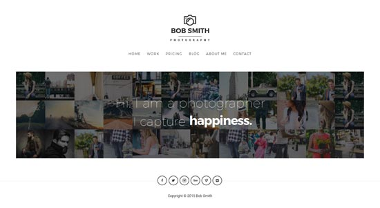 photography-wordpress-theme-grapher13
