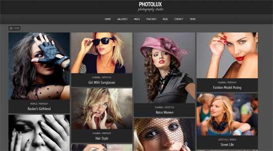 photography-wordpress-theme-photolux58