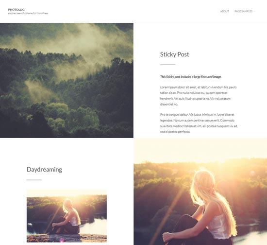 photolog-free-wordpress-theme-photography