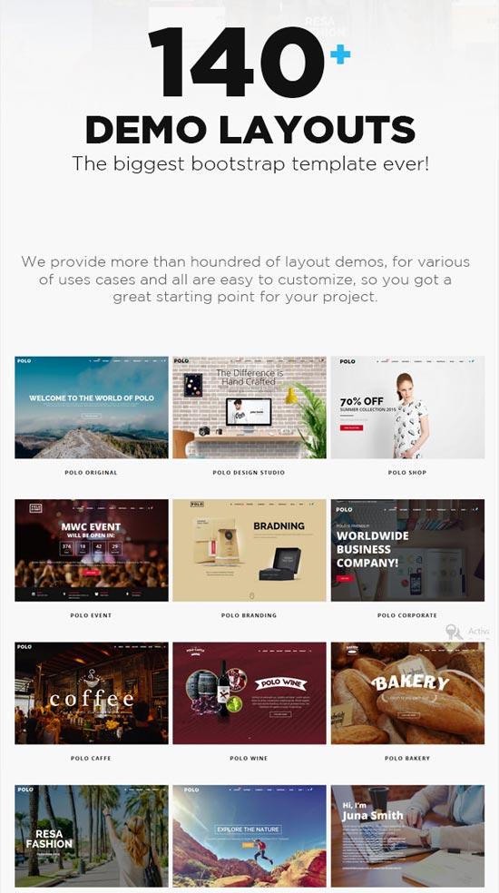 polo-best-website-template-2016