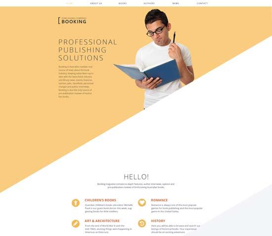 publishing-company
