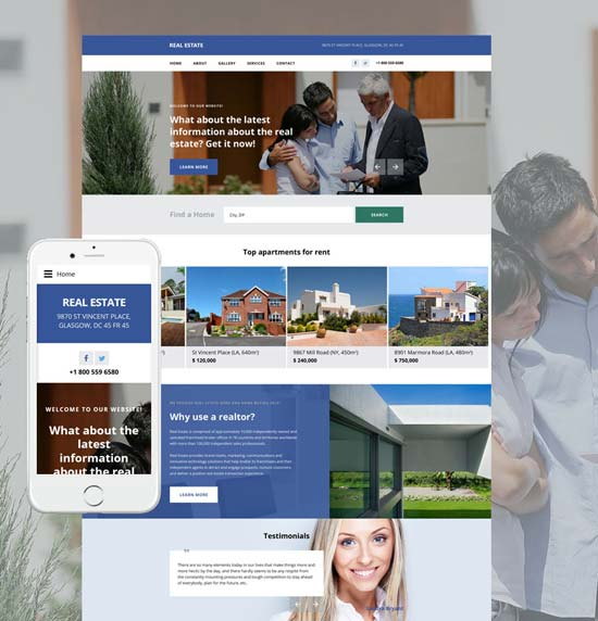 real-estate-agency-website-template-05