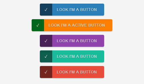 series-of-simple-CSS-buttons