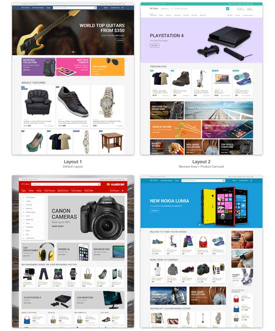 thebox-ultimate-e-commerce-template