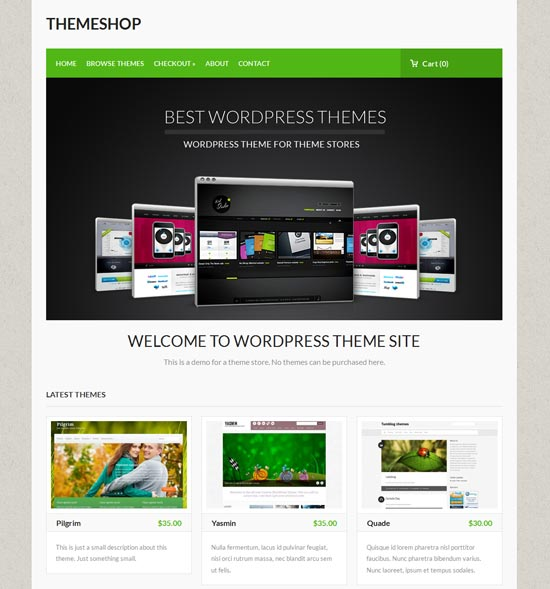 themeshop-Free-eCommerceWordPress-theme