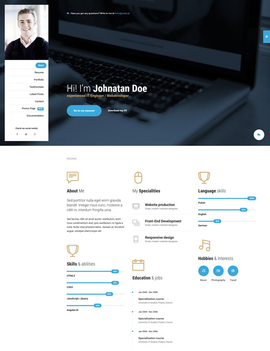 ultimate-personal-resume-vcard-template