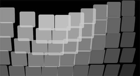 Watching Panels html5 3d