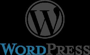https://freshdesignweb.com/wp-content/uploads/site/wordpress-logo-300x186.png
