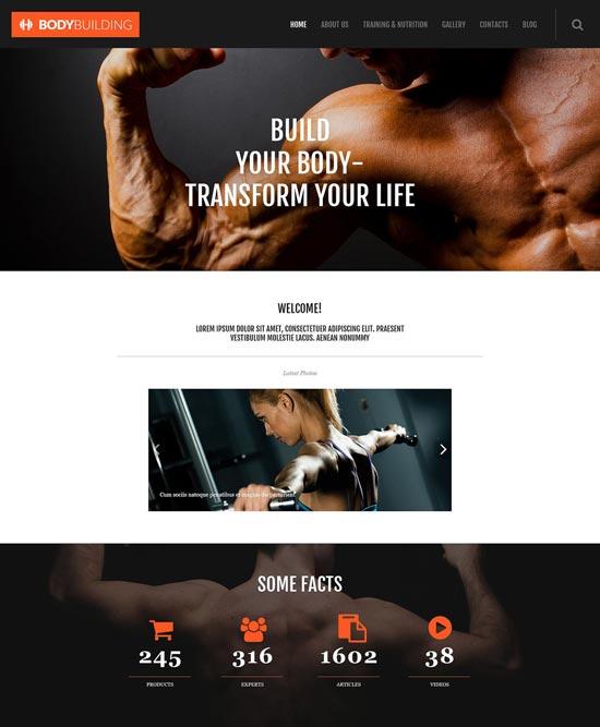 fitness-body